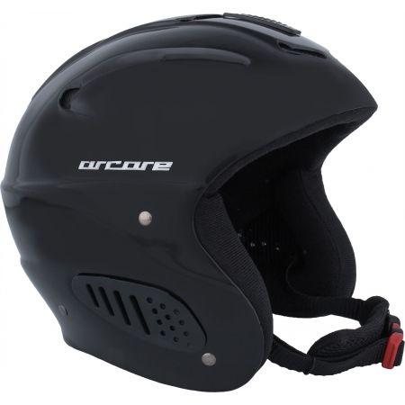 Arcore RACE - Ски каска