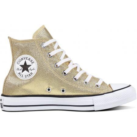 Dámské kotníkové tenisky - Converse CHUCK TAYLOR ALL STAR 3e8baa51ea