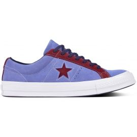 Converse ONE STAR - Men's low-top sneakers
