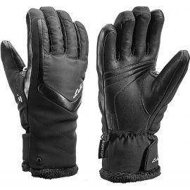 Leki STELLA S LADY TRIGGERS - Dámske lyžiarske rukavice