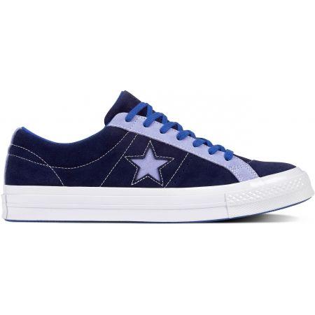 Pánské nízké tenisky - Converse ONE STAR