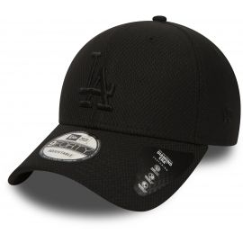 New Era NE 9FORTY MLB DIAM LOS ANGELES DODGERS - Şapcă de club bărbați