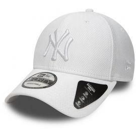 New Era NE 9FORTY MLB DIAM NEW YORK YANKEES - Şapcă de club bărbați