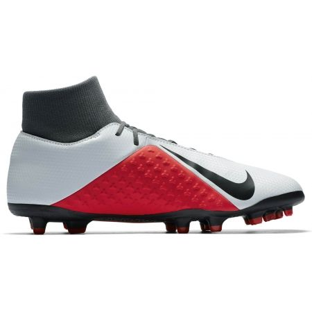 Ghete de fotbal bărbați - Nike PHANTOM VSN CLUB MG - 2