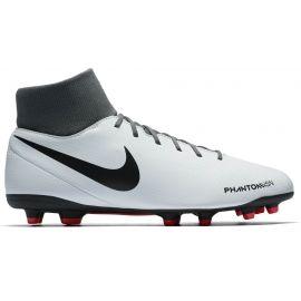 Nike PHANTOM VSN CLUB MG - Obuwie piłkarskie męskie