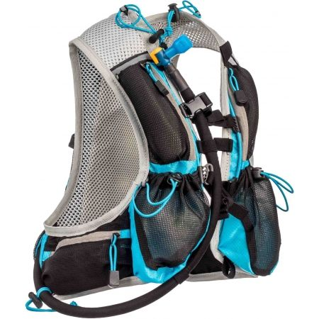 Vest with camelbag - Runto RT-TOUR - 2