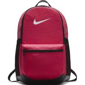 Nike BRASILIA M TRAINING - Tréninkový batoh