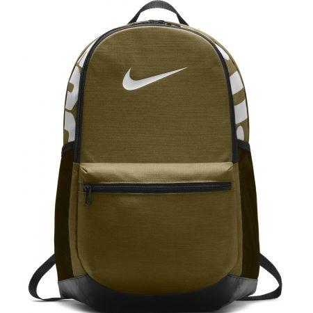 Tréninkový batoh - Nike BRASILIA M TRAINING - 1