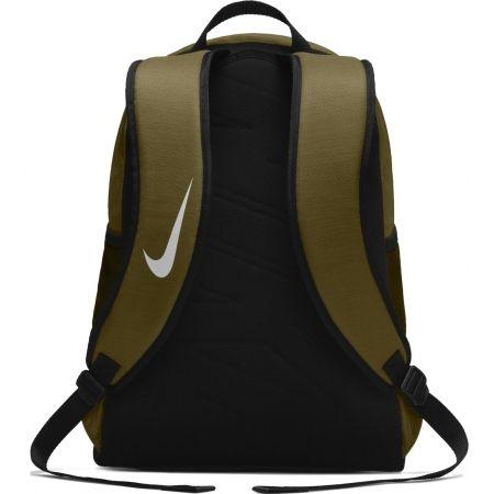 Tréninkový batoh - Nike BRASILIA M TRAINING - 2