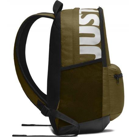 Tréninkový batoh - Nike BRASILIA M TRAINING - 3