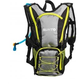 Runto RT-HYDROBAG
