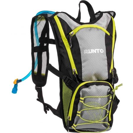 Plecak z bukłakiem - Runto RT-HYDROBAG - 2