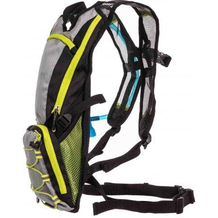 Plecak z bukłakiem - Runto RT-HYDROBAG - 3