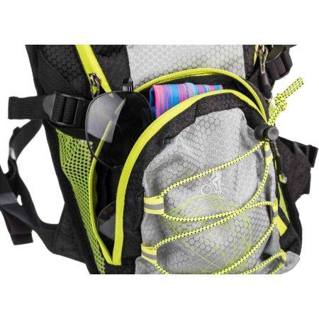 Plecak z bukłakiem - Runto RT-HYDROBAG - 7
