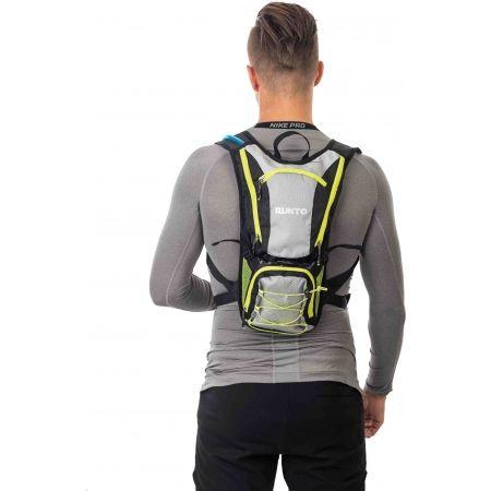Plecak z bukłakiem - Runto RT-HYDROBAG - 10