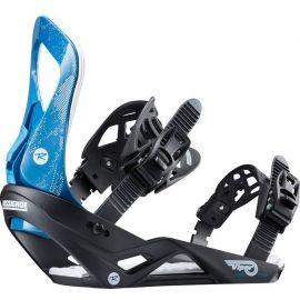 Rossignol VIPER M/L - Pánské snowboardové vázání