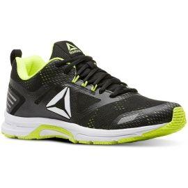 Reebok AHARY RUNNER - Obuwie do biegania męskie