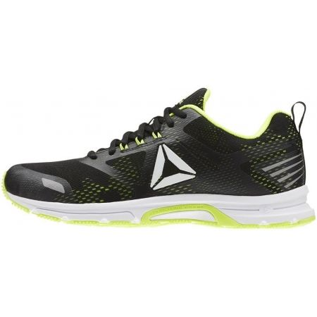 Pánská běžecká obuv - Reebok AHARY RUNNER - 3