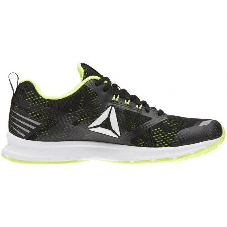 Мъжки обувки за бягане - Reebok AHARY RUNNER - 2