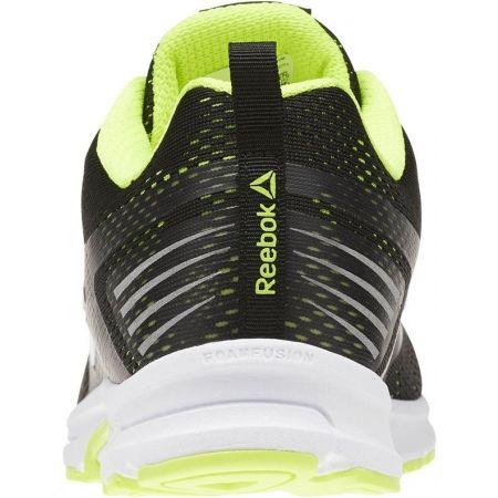 Pánská běžecká obuv - Reebok AHARY RUNNER - 6