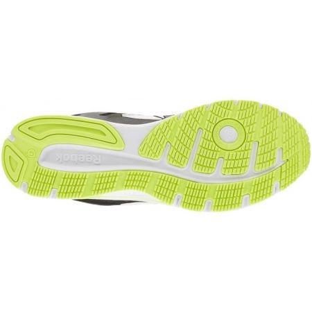 Pánská běžecká obuv - Reebok AHARY RUNNER - 5