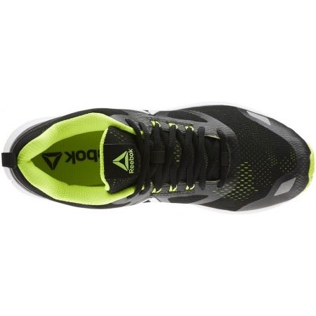 Pánská běžecká obuv - Reebok AHARY RUNNER - 4