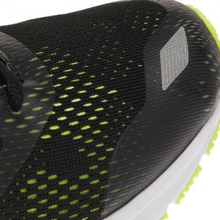 Pánská běžecká obuv - Reebok AHARY RUNNER - 7