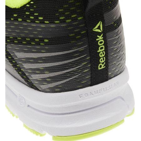 Pánská běžecká obuv - Reebok AHARY RUNNER - 8