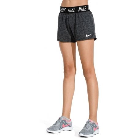 Șort sport de copii - Nike DRY SHORT TROPHY - 5