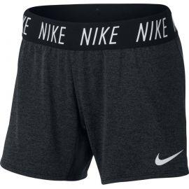 Nike DRY SHORT TROPHY - Detské športové šortky
