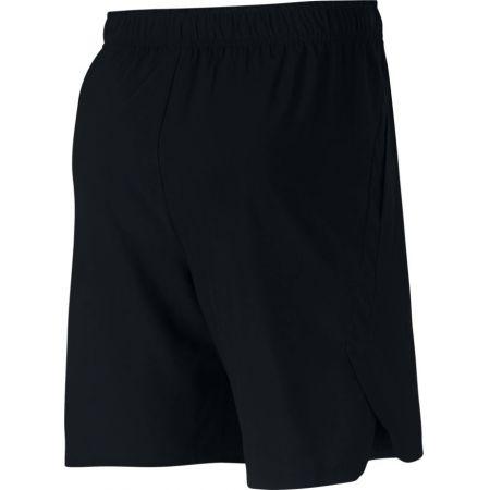 Pánske športové šortky - Nike FLX SHORT WOVEN 2.0 - 2