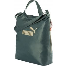 Puma CORE SHOPPER W - Fashion bag