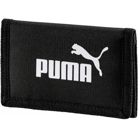 Puma PHASE WALLET - Wallet