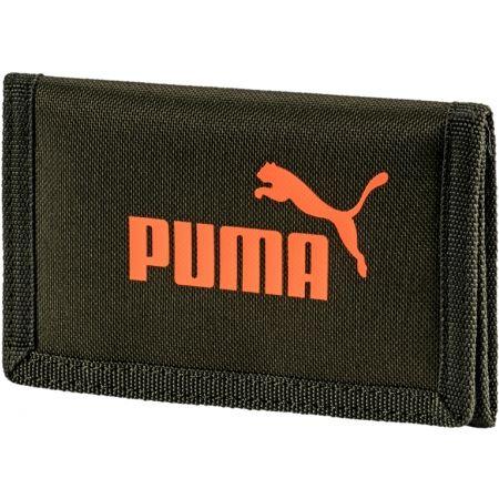 Wallet - Puma PHASE WALLET - 1