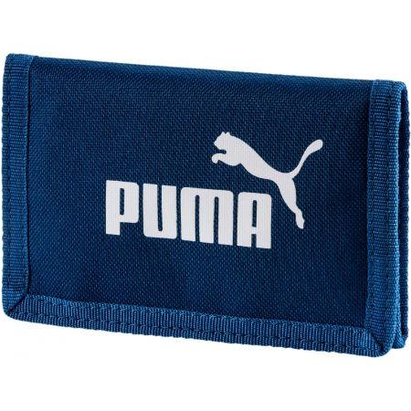 Wallet - Puma PHASE WALLET