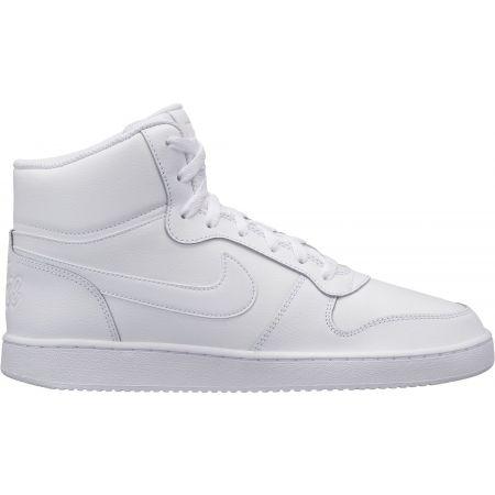 Férfi átmeneti cipő - Nike EBERNON MID - 1