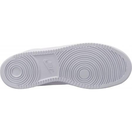 Férfi átmeneti cipő - Nike EBERNON MID - 2