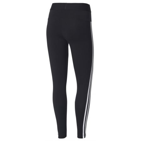 e8b31220f4ac Dámské legíny - adidas ESSENTIALS 3 STRIPES TIGHT - 2