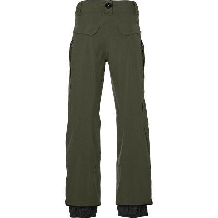 Pánské snowboardové/lyžařské kalhoty - O'Neill PM CONSTRUCT PANTS - 2