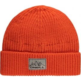 O'Neill BM BOUNCER WOOL BEANIE - Men's winter beanie