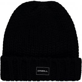 O'Neill BM POWDER BEANIE - Men's winter beanie