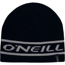 O'Neill BM REVERSIBLE O'NEILL BEANIE - Pánska zimná čiapka