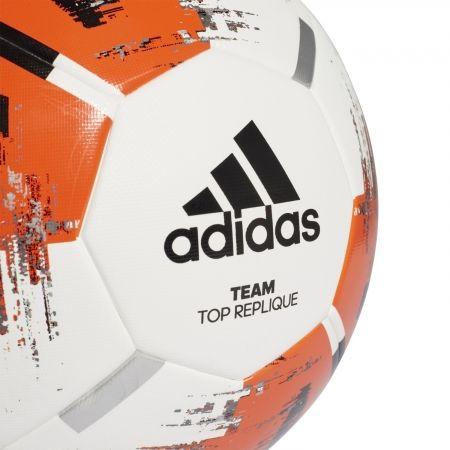 Futbalová lopta - adidas TEAM TOPREPLIQUE - 2