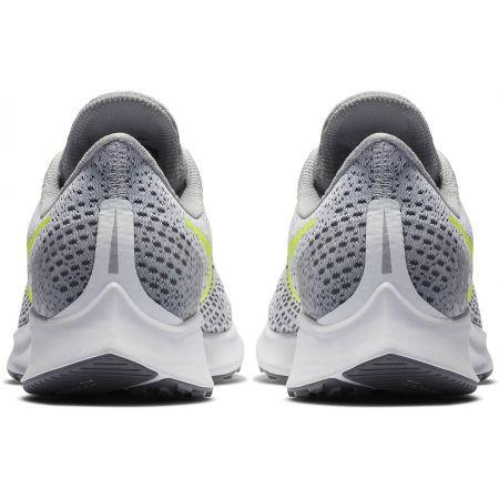Dámská běžecká obuv - Nike AIR ZOOM PEGASUS 35 W - 6