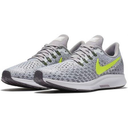 Dámská běžecká obuv - Nike AIR ZOOM PEGASUS 35 W - 3