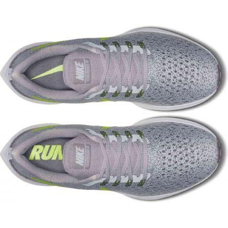 Dámská běžecká obuv - Nike AIR ZOOM PEGASUS 35 W - 4