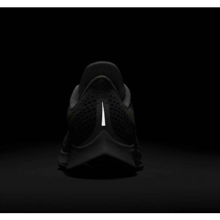 Dámská běžecká obuv - Nike AIR ZOOM PEGASUS 35 W - 7