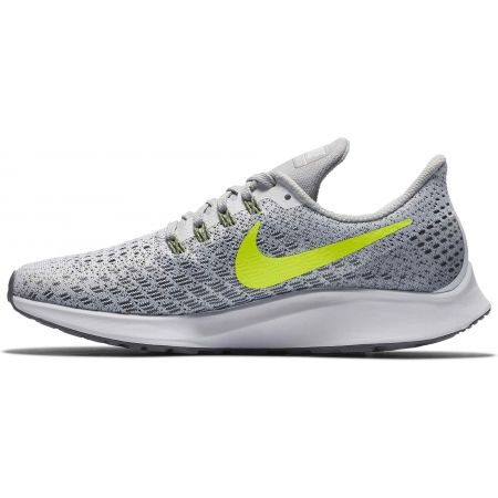 Dámská běžecká obuv - Nike AIR ZOOM PEGASUS 35 W - 2