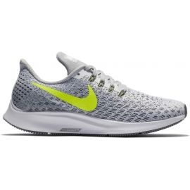 Nike AIR ZOOM PEGASUS 35 W - Women's running shoes