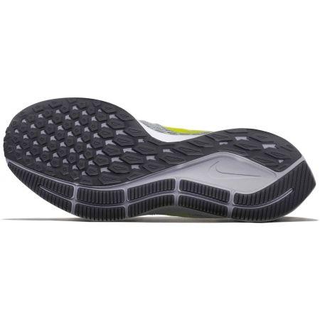 Dámská běžecká obuv - Nike AIR ZOOM PEGASUS 35 W - 5